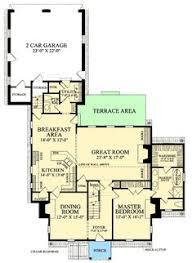 best floor plans. Interesting Floor 137 Best Floor Plans Images On Pinterest  Diy Ideas For Home Dream Homes  And Home Plans On Best