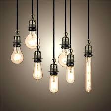 pendant light cord kit canada wire cover track lighting adapter new light fixture wiring pendant light