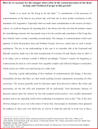 example of autobiography essay autobiography essay help example  sample of written statement autobiographical essay different types of essays samples starting from basic essay