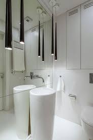 modern bathroom pendant lighting. Inspiring Bathroom Pendant Lights Pertaining To House Decorating For Modern Lighting Ideas And Popular A