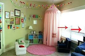 toddler baby room ideas toddler and baby shared room sharing bedroom with toddler large size of toddler baby room ideas amazing shared
