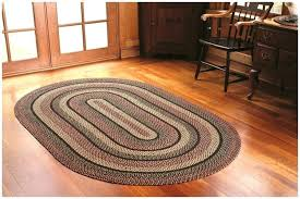 large size of red and brown kitchen rugs navy rug mat custom area blue floor glamorous