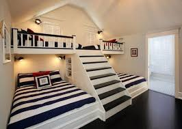 cool kid bedrooms. Kids Room:Charming Ideas About Room Design On Pinterest Also Kid And Cool Bedrooms