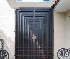 front door gateCheap House Front Door DesignSteel Security DoorIron Door  Buy