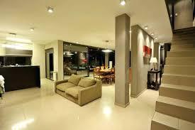 Interior Ideas For Home Property Best Design Ideas