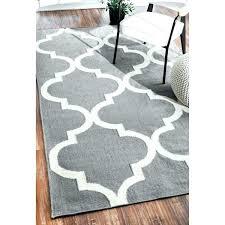 nuloom trellis rug trellis rug grey wonderful flat woven area rugs handmade flat weave trellis for nuloom trellis rug handmade