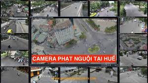 Các Tuyến Đường Có Camera ở Huế [Camera Phạt Nguội Huế]  https://highmarksecurity.com/duong-co-camera-phat-nguoi-hue/ | Cỏ, Thành  phố, Đường