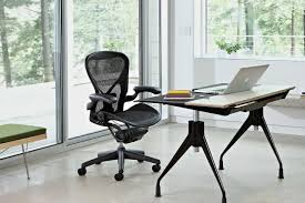 most comfortable office chair ever. Photo 1 Of 6 Most Comfortable Office Chair In The World. Img Source : Iconhomedesign.com. Chairs Ever A
