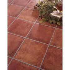 DuPont Real Touch Elite Saltillo Laminate Flooring