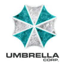 Jobs and Careers at Umbrella Corp., Egypt | WUZZUF