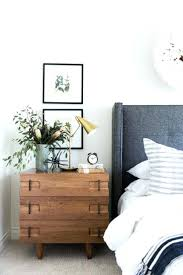modern headboards for queen beds king headboard sale diy ideas . modern  headboards for sale and creative beds ...