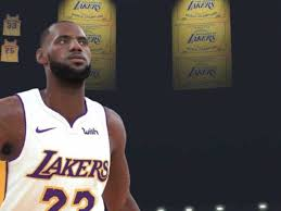 NBA 2K19 review for Nintendo Switch ...