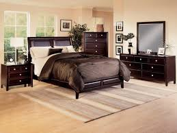 Bedroom Best Bedroom Furniture Inspirational Solid Wood Bedroom
