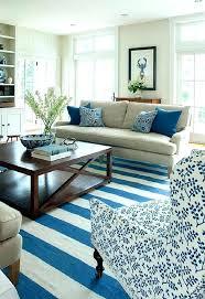 R Beach Rugs For Living Room Coastal Surprising  Decor Neutral