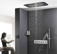 Shower Combo Popular Bath Shower Combo Buy Cheap Bath Shower Combo Lots From