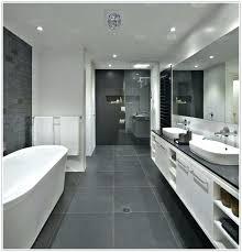 dark tile bathroom ideas dark tile bathroom floor best dark floor bathroom ideas on white bathroom