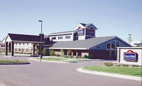 Americinn Of Hartford Groups Events Americinn Stillwater Mn Hotels