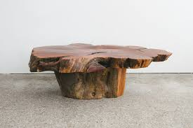 live edge coffee table in homestead seattle design 2