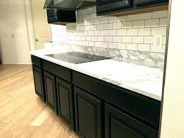 home depot kitchen countertops home depot kitchen laminate with medium size