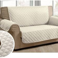 sofa covers. Interesting Covers Outdoor 3 Seat Recliner Sofa Covers Intended Sofa Covers