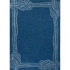 navy blue rugs quirky area and nautical rug round floor australia navy blue rugs