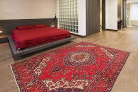 nouri rugs