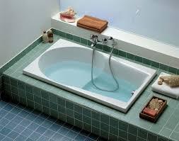 Vasca Da Bagno Ad Angolo 120x120 : Vasche da bagno low cost a partire euro cose di casa