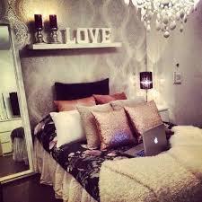 Girly Teenage Bedroom Ideas Psoriasisguru Com