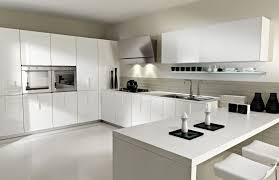 fresher kitchen remodel ideas with white cabinets duckness