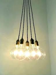 plug in pendant light wall plug pendant light new wall plug pendant light idea plug in plug in pendant light