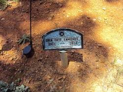 Lula Faye Burris Lamonds (1928-2014) - Find A Grave Memorial