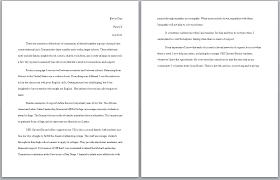 college common application essay examples harvard university application form essay outlines help outline uit op de brabantse wal harvard university application form essay outlines help outline uit