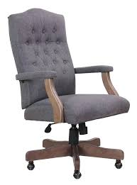 comfortable office chairs. Most Comfortable Office Chairs Under Happily Ever After Furniture 7 1