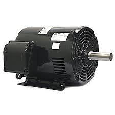 dayton mtr,3 ph,15 hp,1770,208 230 460,eff 93 0 4gzc4 4gzc4 208 3 Phase Motor Wiring mtr,3 ph,15 hp,1770,208 230 460, 208v 3 phase motor wiring diagram