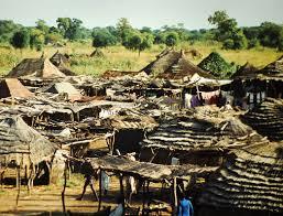 Вау (Южный Судан) — Википедия