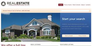 Wp Pro Real Estate By Contempoinc Themeforest