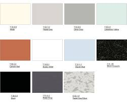 Trespa Toplab Plus Colors Sizes Available Finishes