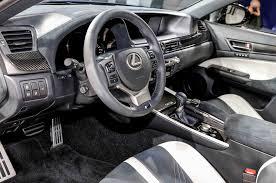 lexus 2015 sedan interior. show more lexus 2015 sedan interior