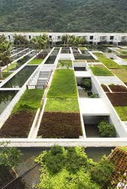304 best green roofs images on green roof design