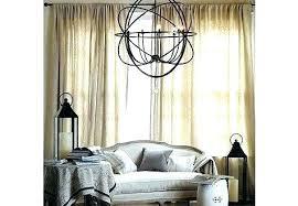 ballard designs orb chandelier chandeliers 6 arm look alike beau