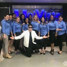 We are always just around the corner to help, with more than 150 offices in florida, california and texas with specialized agents ready to serve you. Univista Insurance Hialeah Service Insurance
