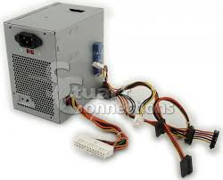 stuart connections, inc Dell Optiplex 760 Power Supply at Dell Optiplex 780 Power Supply Wiring Diagram