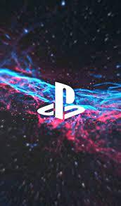 PS4 gang