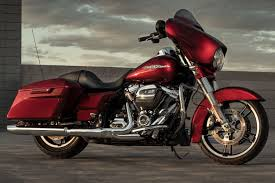 what you need to know about harley davidson s all new engine the