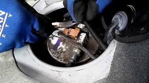 All Chevy 2005 chevy aveo alternator : Chevrolet Aveo Fuel Pump Removal | DIY - Automotive | Pinterest ...