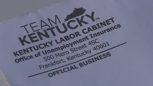 Get cash back with purchase at many grocery stores. Wkyt Investigates Our Own Deann Stephens Dealing With Unemployment Insurance Fraud