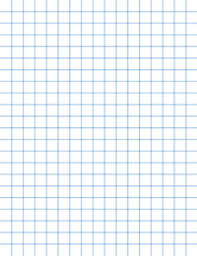 Graph Paper From School Specialty