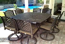 cast aluminium outdoor chairs off 74