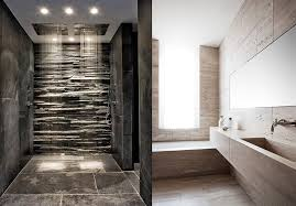 bathroom inspiration. johannaolsson-interiorbathroom8 bathroom inspiration