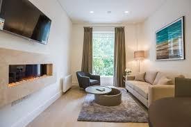 Modest Rent One Bedroom Flat London 13